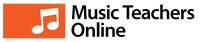 Music Teachers Online - A directory of music lessons and music education services